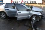 2006 Mitsubishi Lancer 9