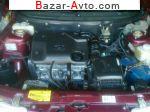 автобазар украины - Продажа 2005 г.в.  ВАЗ 2112