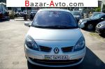 2009 Renault Scenic Grand  автобазар