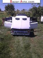 1992 ВАЗ 2106