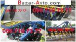 2016 Трактор МТЗ ШОК! СКИДКА! Купить дисковую борону АГД-2.1!