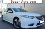 2013 Honda Accord Type-S  автобазар