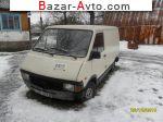 1989 Renault