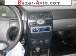 2008 ВАЗ 2170 Priora