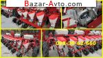2016 Трактор МТЗ  Лидер продаж УПС-8 сеялка пропашная, купить сеялку УПС