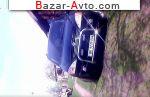 автобазар украины - Продажа 2007 г.в.  SsangYong BPM