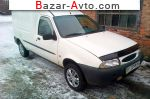 1996 Ford Courier   автобазар