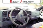 автобазар украины - Продажа 1997 г.в.  Fiat Ducato