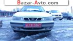 автобазар украины - Продажа 2007 г.в.  Daewoo Nexia кондиционер