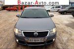 автобазар украины - Продажа 2009 г.в.  Volkswagen Passat