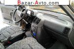 автобазар украины - Продажа 2000 г.в.  ВАЗ 2110