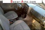 автобазар украины - Продажа 1991 г.в.  Volkswagen Passat B3
