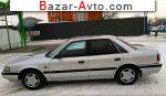 автобазар украины - Продажа 1988 г.в.  Mazda 626