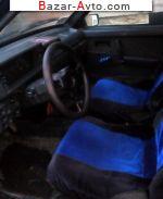 автобазар украины - Продажа 2003 г.в.  ВАЗ 21099