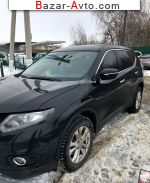 автобазар украины - Продажа 2014 г.в.  Nissan X-Trail