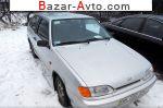 автобазар украины - Продажа 2008 г.в.  ВАЗ 2113 1.6
