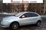 автобазар украины - Продажа 2011 г.в.  Chery M11 base