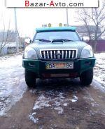 автобазар украины - Продажа 2008 г.в.  DADI Shuttle
