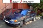 автобазар украины - Продажа 2006 г.в.  ВАЗ 2114 -