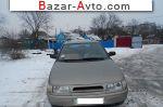 автобазар украины - Продажа 2001 г.в.  ВАЗ 2111