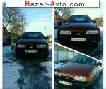 автобазар украины - Продажа 1987 г.в.  Ford Scorpio
