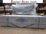 автобазар украины - Продажа  Богдан A-092 Коленвал Genmot на двигатель Isuzu  для автобуса Б