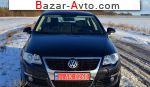 автобазар украины - Продажа 2009 г.в.  Volkswagen Passat B6