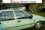 автобазар украины - Продажа 1988 г.в.  Mitsubishi Lancer