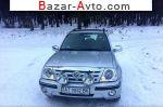 автобазар украины - Продажа 2005 г.в.  Suzuki 982