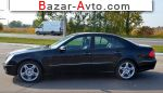 автобазар украины - Продажа 2008 г.в.  Mercedes HSE