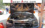 автобазар украины - Продажа 2002 г.в.  Fiat Doblo