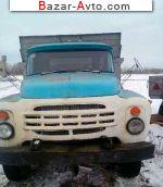 автобазар украины - Продажа 1988 г.в.  ЗИЛ 130
