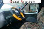 автобазар украины - Продажа 2001 г.в.  Газ Газель