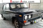 автобазар украины - Продажа 1996 г.в.  ВАЗ 2106