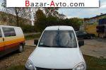 автобазар украины - Продажа 2011 г.в.  Opel Combo van