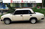 автобазар украины - Продажа 1993 г.в.  ВАЗ 2105
