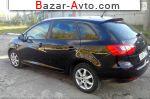 автобазар украины - Продажа 2011 г.в.  Seat Ibiza