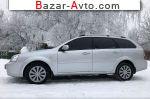 автобазар украины - Продажа 2011 г.в.  Chevrolet Lacetti