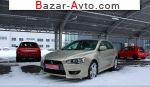 автобазар украины - Продажа 2009 г.в.  Mitsubishi Lancer X
