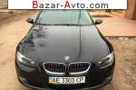 автобазар украины - Продажа 2006 г.в.  BMW 3 Series