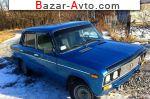 автобазар украины - Продажа 2000 г.в.  ВАЗ 2106