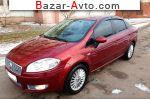автобазар украины - Продажа 2010 г.в.  Fiat Linea