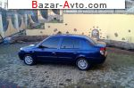 автобазар украины - Продажа 2006 г.в.  Renault Clio