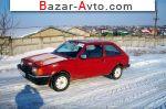 автобазар украины - Продажа 1982 г.в.  Mazda Familia