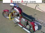1974 ЯВА 350 360/00