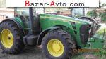 2006 Трактор John Deere 8430