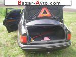 1992 Audi A6