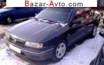 1990 Nissan Primera