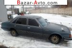 1981 Nissan Laurel   автобазар