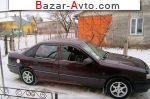 1993 Opel Vectra   автобазар